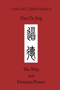 Forside Dao-Kindle